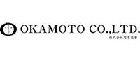 OKAMOTO CO.,LTD