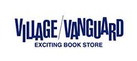 VILLAGE/VANGUARD